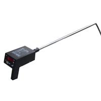 RFW330型 手提式熔炼测温仪