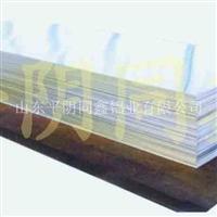 3A21铝锰合金防腐铝板