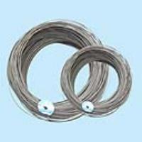 高純鋁焊絲 2017進口全軟鋁線