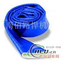 供应高温隔热防护套管,隔热套管