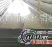 5083防锈船舶制造铝型材