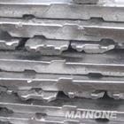 YL102 铸造铝合金锭