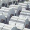 LC10鋁箔價格超薄鋁箔多少1平方