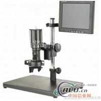视频显微镜视频放大镜