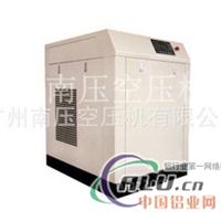 供应铝业设备动力  螺杆空压机