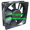 cooling fan,dc fan,brushless dc fan