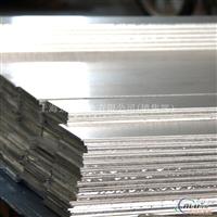 铝板兰州3003铝板