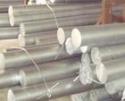 7A09T651铝合金(大圆棒)厂家