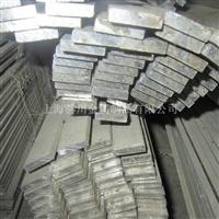铝棒A2024铝棒高强度A2024铝棒