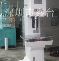 伺服电子压力机¥伺服电子压力机