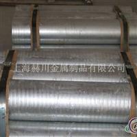 6201铝板塑性好6201铝板易加工