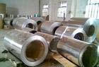 LF4铝合金的性能特点