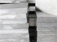LD31铝合金拉伸性能