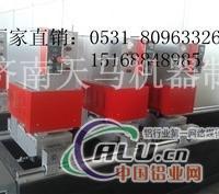 塑钢无缝焊接机(规格¥价格)