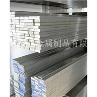 耐磨(6463铝板)耐热(6463铝板)