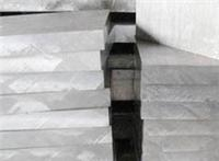 LF4O铝合金的热处理