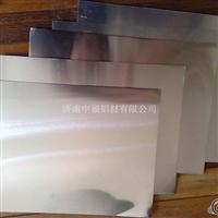 纯铝1060铝板的化学成分及性能