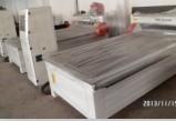 中國品牌石材雕刻機廠家