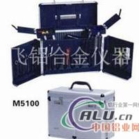 工具箱 铝合金工具箱  铝箱厂