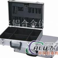 铝合金工具箱生产厂家 铝箱