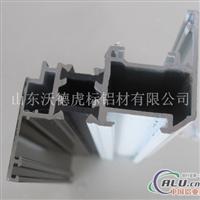 优质断桥铝批发