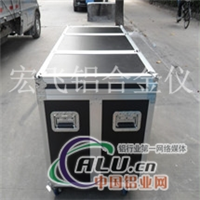 供应设备箱 贵重仪器运输箱