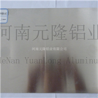 6061铝板 高硬高抗蚀 结构件