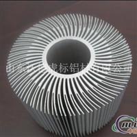 大量批发销售优质断桥铝型材