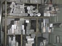 6010六角铝棒(厂家)6010高品质