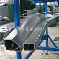 車體<em>鋁型材</em>+汽車輕量化+汽車鋁材