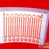 陶瓷纤维加热器