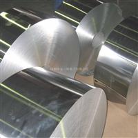 1100鋁片中國