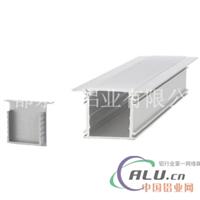 鋁型材 門窗型材