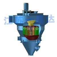 铝行业专用分级机――江苏一能达