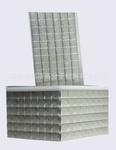 导电铝箔泡棉