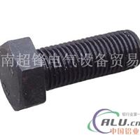 高强度螺栓热镦设备 螺栓透热炉