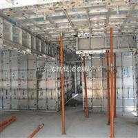 铝合金建筑模板,铝合金脚手架