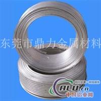 8014  鋁合金8014 鋁態鋁板鋁棒