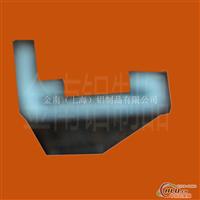 框架铝材 包装铝材 量大价优
