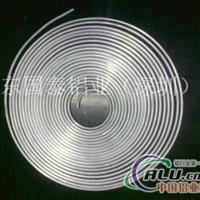 2A10环保小口径圆盘铝管生产商