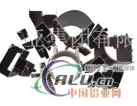 工业型材 铝型材