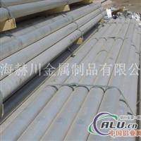LF21铝棒(规格)生产厂家