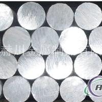 2014A铝合金棒的硬度