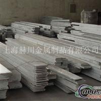 高耐热性能2017T4铝板