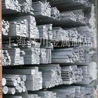 2124T4铝棒(规格)生产厂家
