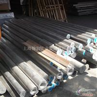 变形铝 6A02 铝合金 6B02 6A51