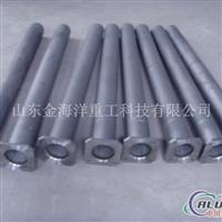 耐铝液腐蚀铸铁管