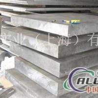 2A14铝材2A14铝板 整批零割