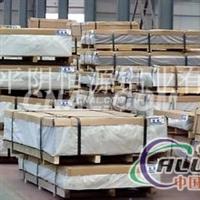 铝板、铝卷、合金铝板、3003防锈铝板
