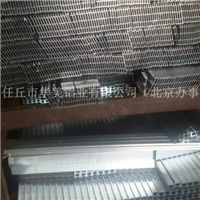 活动房铝型材  工业铝材